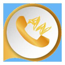 ANWhatsApp 16.0 (10 Package)