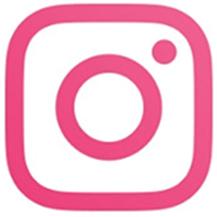 Instander 14.1 Instagram Mod + Clone Instagram Mod