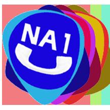 NAWhatsapp 11.95