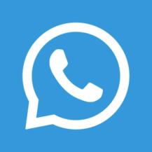 WhatsApp Plus 10.60