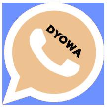 dYowa Whatsapp v69