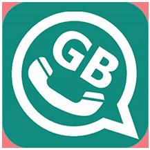 GBWhatsApp (Anti-ban) v14.20.2