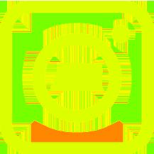 ARInstagram 2.50