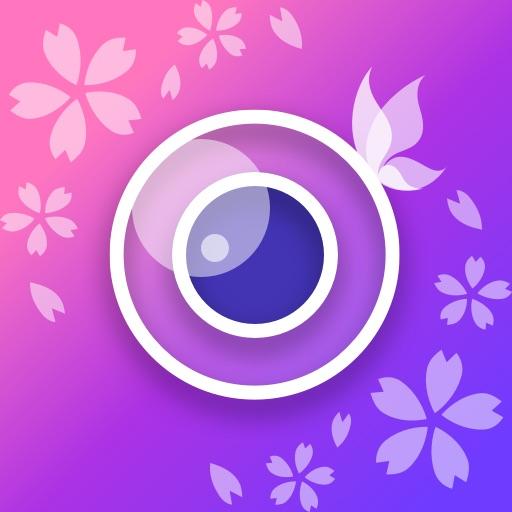 YouCam Perfect – Photo Editor & Selfie Camera App Full