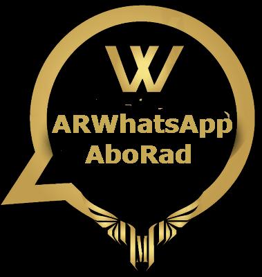 ARWhatsApp 9.64
