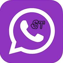 STWhatsApp 2.21.11.17