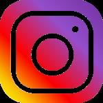Instagram Mod v208.0.0.0.101 (12)