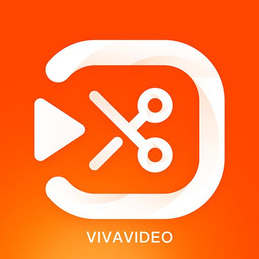 Viva Video Editor – Snack Video Maker with Music Pro
