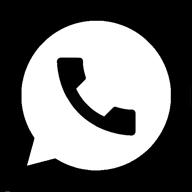 WhatsApp Beta Mod PTBR 2.21.19.17