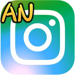 AN Instagram 5.0