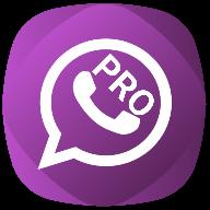 WhatsApp Pro 2021